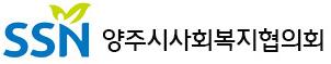 포토갤러리 글답변